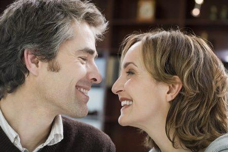 Agence matrimoniale Harmonie