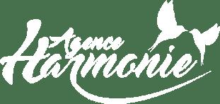 Agence Matrimoniale Harmonie Strasbourg